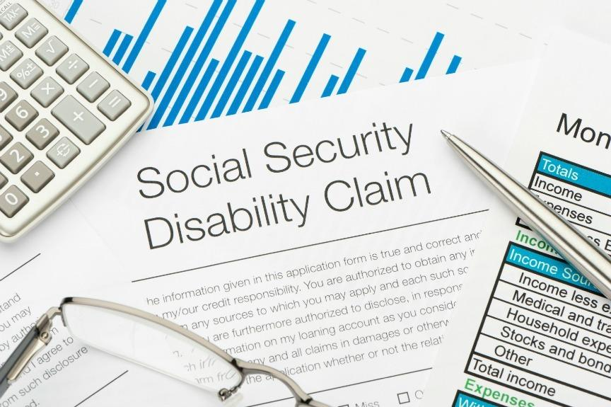 Which Do I Qualify For: Ssdi Or Ssi? - Disability Guide
