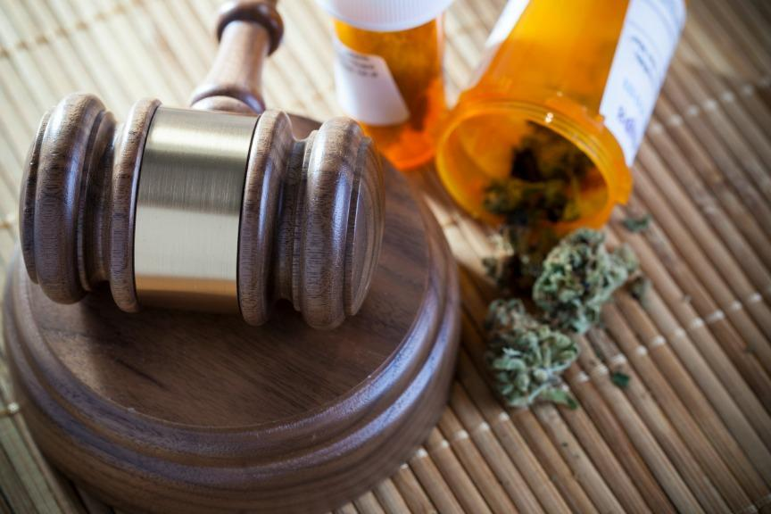 Will Medical Marijuana Affect My Social Security Disability Case?